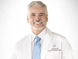 Bariatric Surgery in Tijuana Mexico